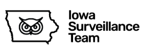 Mason City Security Cameras & CCTV Surveillance Installers